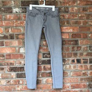 ⭐️2/&14 JEAN SALE ⭐️Express skinny jean
